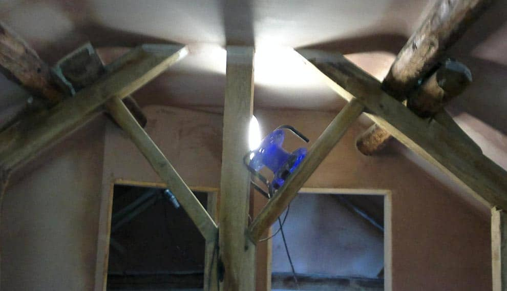 barn-conversion-ludlow