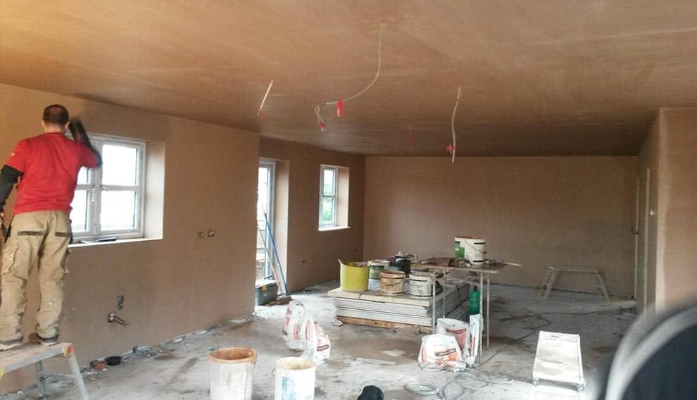 New Build Kingswinford
